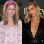 Always a Stunner! See Hailey Bieber's Transformation Over the Years