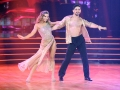 Hannah B Wants to Win DWTS for Dance Partner Alan Bersten