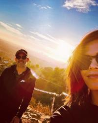 Jenna Dewan Steve Kazee Relationship Timeline