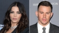 Jenna Dewan and Ex Channing Tatum Declared Legally Single