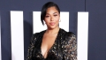 Jordyn Woods Leans Her Relatives During Difficult Times