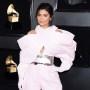 Kylie Jenner Youngest Richest Kar Jenner