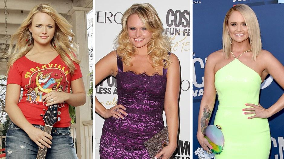 Miranda-Lambert-fashion-transformation