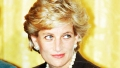 Princess-Diana-Podcast-Demands-New-Inquest-Into-Her-Tragic-Death-After-Tracking-Down-Fiat-Driver