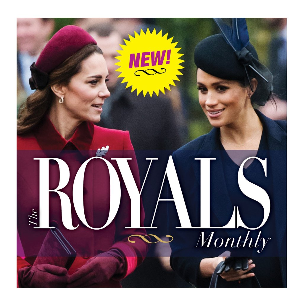 Royals-Monthly-Magazine-Goes-Inside-the-Royal-Families-Around-World