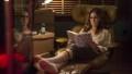 Sarah-Jessica-Parker-Craig-Blankenhorn_HBO