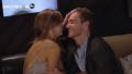 Peter Weber Seemingly Asks Hannah Brown to Rejoin Bachelor Cast