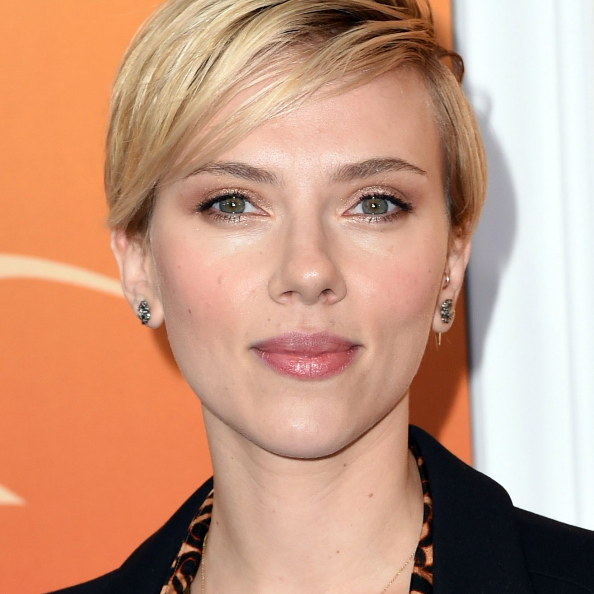 Scarlett Johansson Transformation Find Out If She Got Plastic Surgery