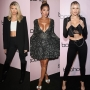 Sofia Richie, Farrah Abraham, Josie Canseco Boohoo All That Glitters Launch