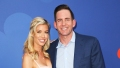 Tarek El Moussa Heather Rae Young Talked About It