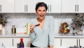Top Chef judge Nilou Motamed Tips to Avoid Weight Gain During the Holidays