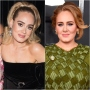 adele-nose-job-exclusive-feature