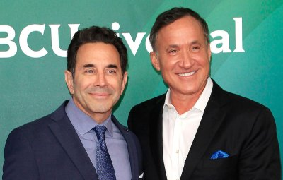 Best Botched Transformations Dr. Paul Nassifand Dr. Terry Dubrow