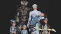 kardashian-west-family-halloween-costumes-bugs-life