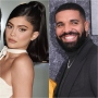 kylie-jenner-drake-astrology-compatibility