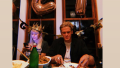 Miley Cyrus Silent Birthday With Cody Simpson and Family