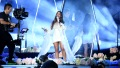 Maren Morris 53rd Annual CMA Awards Performance Girl