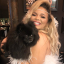 trisha-paytas-wedding-las-vegas-feature