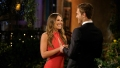 Hannah Brown and Peter Weber Cutest Moments