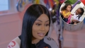 Blac-Chyna-Discusses-All-Things-Motherhood