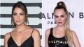 Cara Delevingne Missees Ashley Benson's Birthday Because of a Job