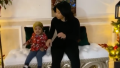 Cardi B's Daughter Singing With Her Aunt Hennessy Carolina