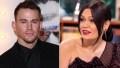 Channing Tatum Is on the Dating App Raya Following Jessie J Split