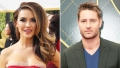 Chrishell Stause Felt Blindsided After Justin Hartley Filed for Divorce