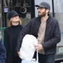 Emma Stone Engaged to Boyfriend Dave McCary