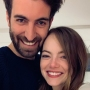 Emma Stone is Engaged to SNL Writer Director Dave McCary