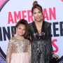 Farrah Abraham Reveals How She's Spending the Holidays With Her Daughter