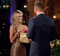 Hannah-Goodwin-Colton-Underwood-first-impression-rose