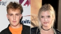 Jake Paul Teases New Song About Ex Alissa Violet Amid Faze Banks Scandal