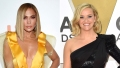 Jennifer Lopez, Reese Witherspoon Golden Globe 2020 Nominations