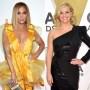 Jennifer Lopez, Reese Witherspoon Golden Globe 2020 Nominations