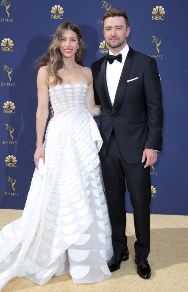 Justin Timberlake and Jessica Biel 'Not in a Great Place' Following PDA Scandal