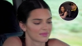 Kendall Jenner Reveals She Feels a Lot of Judgment From Her Family