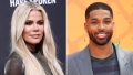 Khloe Kardashian Wishes Tristan Thompson Never Messed Up