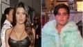 Kourtney Kardashian Teaches Mason Disick Her Skincare Routine