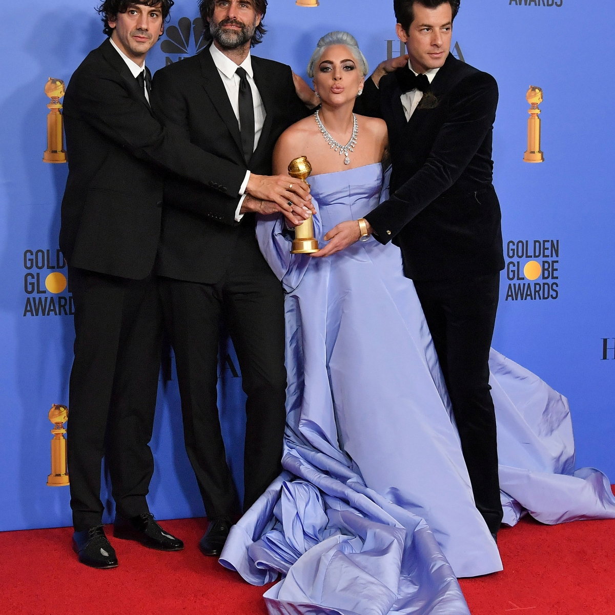 Short Female Celebrities Lady Gaga To Kourtney Kardashian