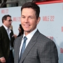 Mark Wahlberg Shows Off Insanely Chiseled Abs After 6 Months of Rigorous Training