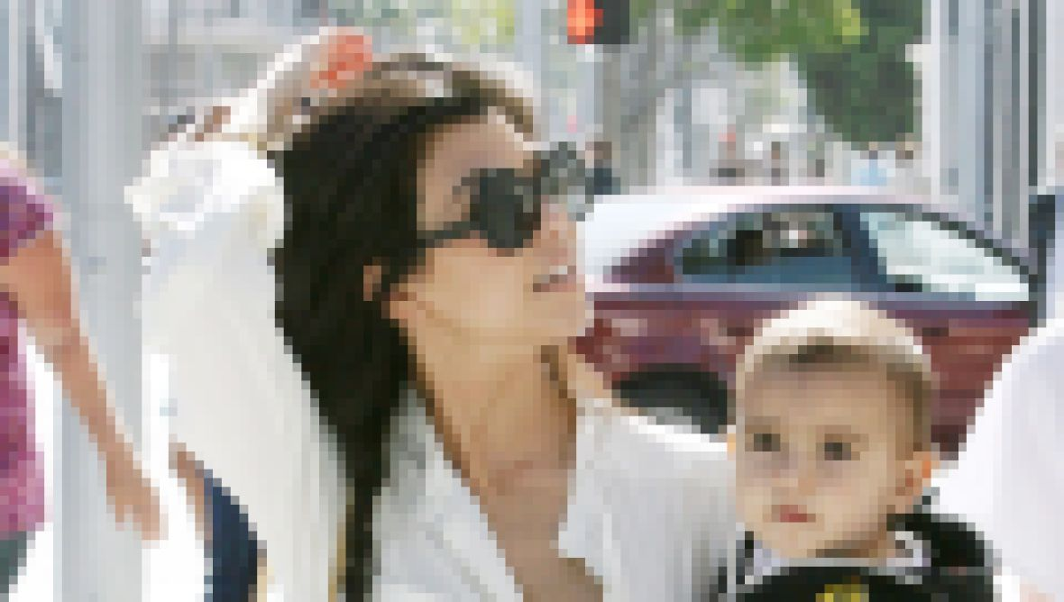 Mason Disick's Most Fashionable Moments