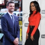 Peter K. Is Finally Watching Rachel Lindsay's Season of 'The Bachelorette'