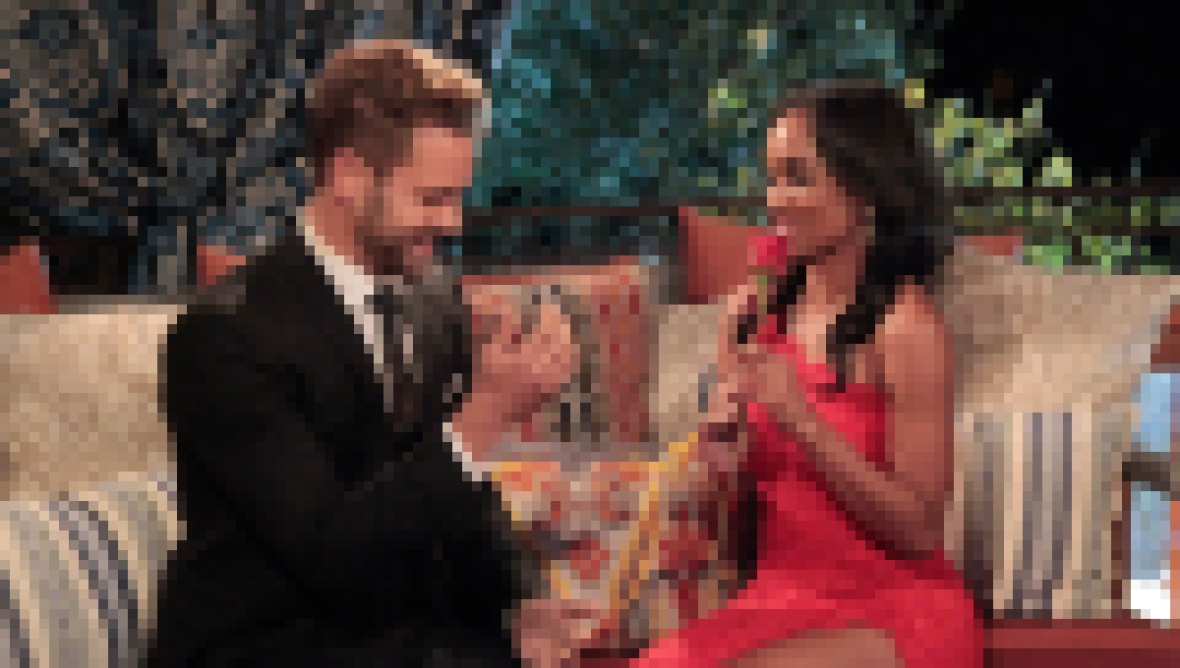 Rachel-Lindsay-Nick-Viall-first-impression-rose