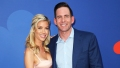 Tarek El Moussa How He Introduced GF Heather Rae Young Kids