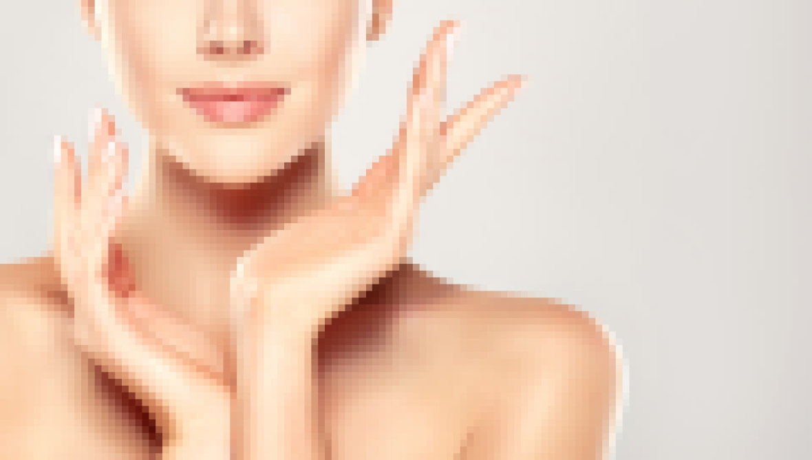 Top Plastic Surgery Trends for 2020