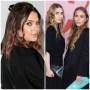 Ashley Benson and Mary-Kate and Ashley Olsen