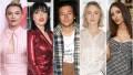 Florence Pugh, Daisy Lowe, Harry Styles, Saoirse Ronan, Olivia Culpo Best Worst Dressed Celebs Fall