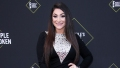 jersey shore star deena cortese addressed pregnancy rumors on instagram