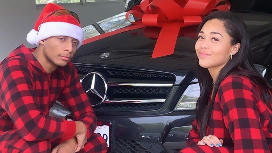 jordyn-woods-brother-car-christmas
